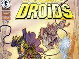Star Wars Droids: Season of Revolt 3