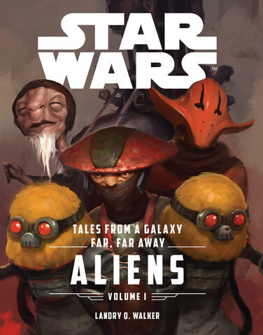 File:Tales From a Galaxy Far Far Away Aliens cover.jpg