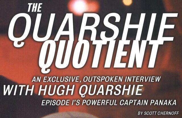 File:The Quarshie Quotient.jpg