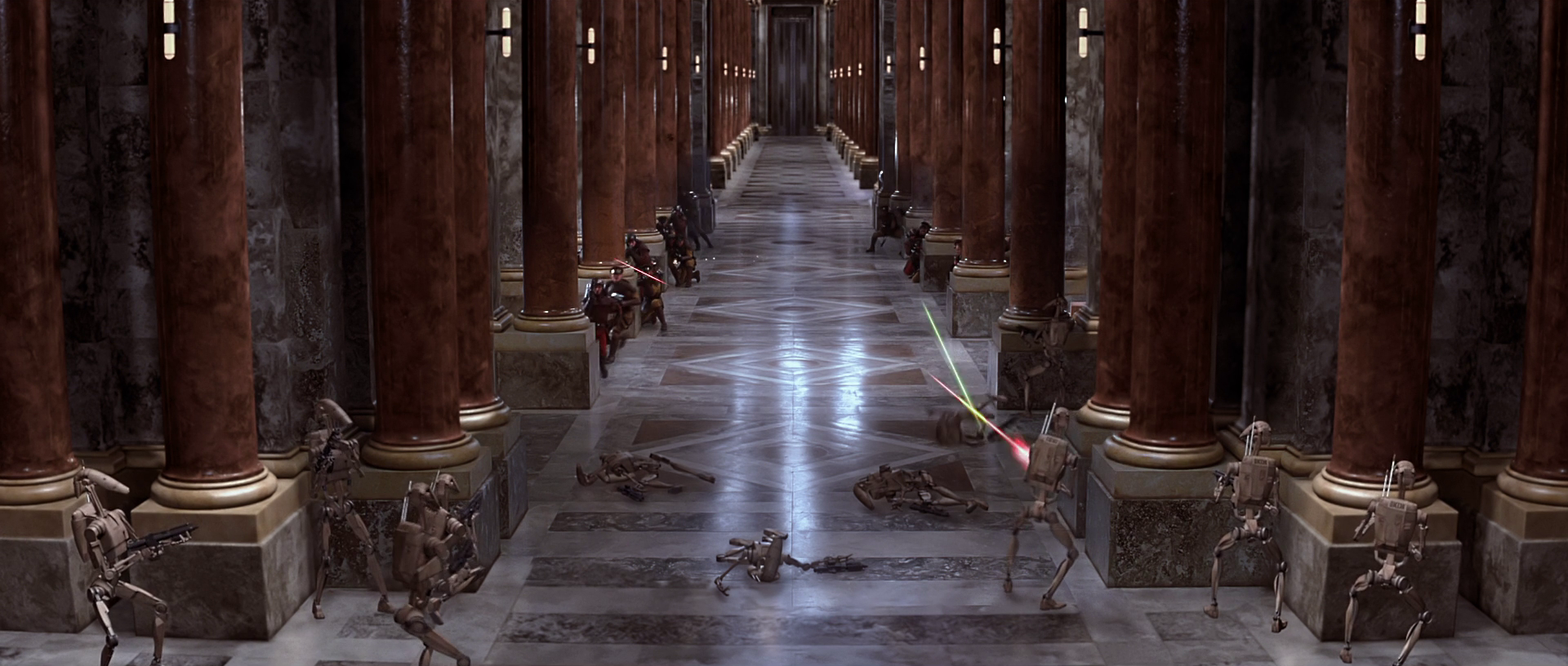 https://vignette.wikia.nocookie.net/starwars/images/3/34/Theed_Palace_Battle.png/revision/latest?cb=20130118053914