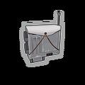 Uprising Icon Item Base F Backpack 50071.png