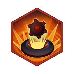 File:Uprising Icon Ultimate MineField.png