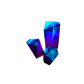 Uprising UI Prop Crystal Faction Rebel 03.png