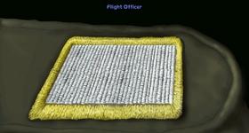 File:XWAFlightOfficer.jpg
