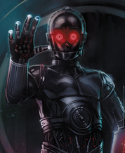 000-Doctor Aphra 1-Rod Reis