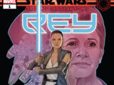 Age of Resistance - Rey 1
