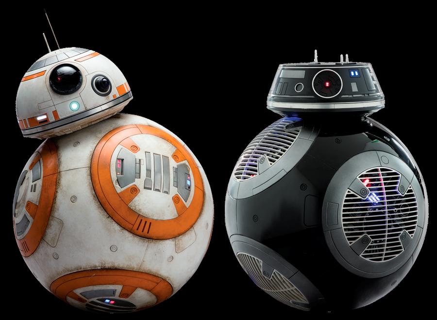 BB-series astromech droid | Wookieepedia | FANDOM powered by Wikia