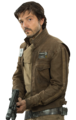 Cassian field jacket.png