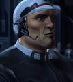 Commander Mericci.png