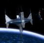 Corellia Orbital Station.png