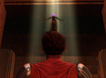 Darth Vowrawn and Entity.png