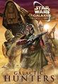 Galactic Hunters rulebook.jpg