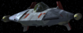 Heras A-wing.png