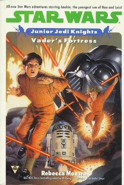 Junior Jedi Knights V