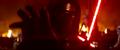 Kylo Ren Freezes Blaster Bolt.png