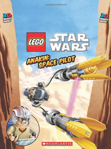 File:Lego star wars anakin space pilot.png