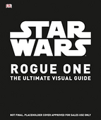 RogueOneUtimateVisualGuide