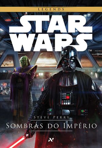 File:Shadows of the Empire BR 2015.jpg