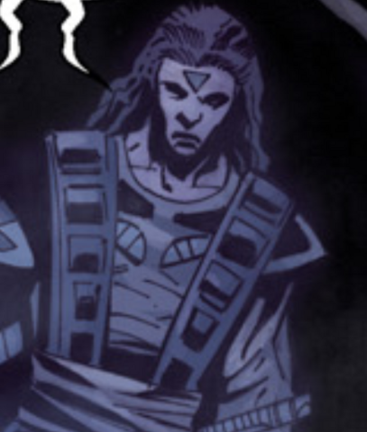 File:Shae Koda's father.png