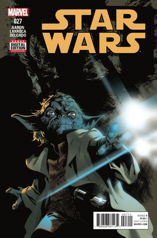File:Star Wars 27.jpg