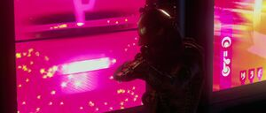 Starwars2-movie-screencaps.com-1666