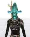 Subject 13.png