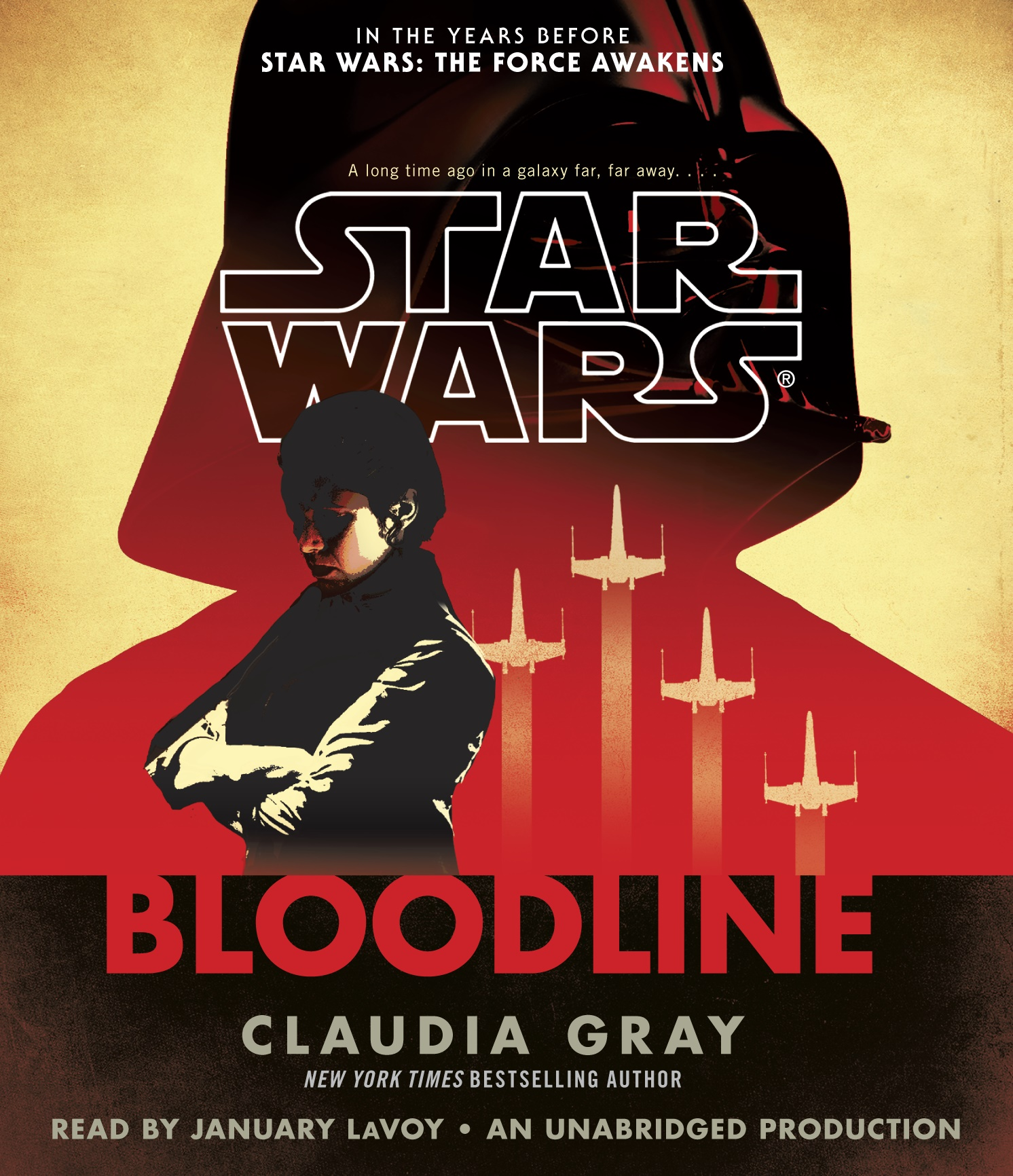 bloodline audiobook wookieepedia fandom powered by wikia
