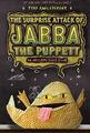 Bookcover-jabba.jpg