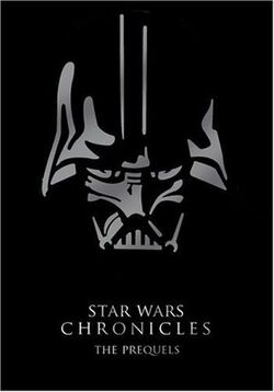Chronicles Prequels