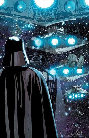 File:Darth Vader 9 Cover.jpg