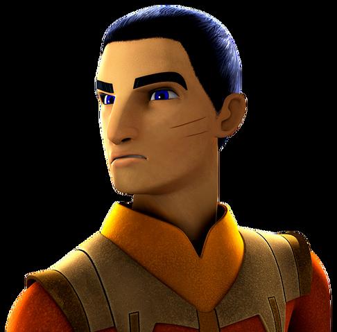 File:Ezra Rebels Season 3.png