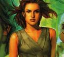 Jaina Solo