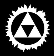 Kdy logo