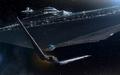 Lieutenant Dormitz Upsilon-class Shuttle XWM.png