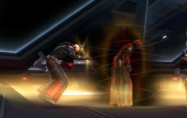 File:Morrhage and Tark separate.png
