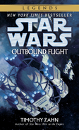 OutboundFlight-Legends