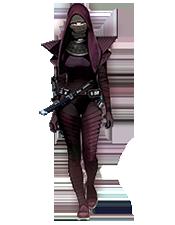 File:Star Wars Uprising Assassin.png