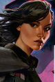 Star Wars Uprising Riley
