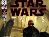 Star Wars Tales 9