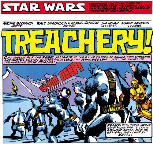 File:Treachery title panel.jpg