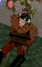Unidentified wounded Naboo guard 1.png
