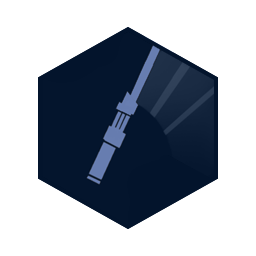 File:Uprising Icon Autoattack 1HMeleeAttack.png