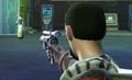 Zeer shoots Kira.png