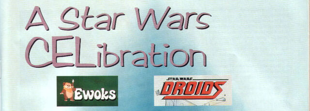 File:A Star Wars CELibration first page.jpg