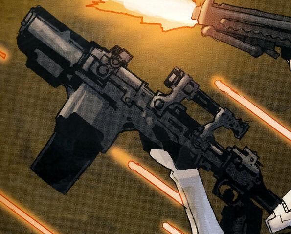 File:Big gun Noob.jpg