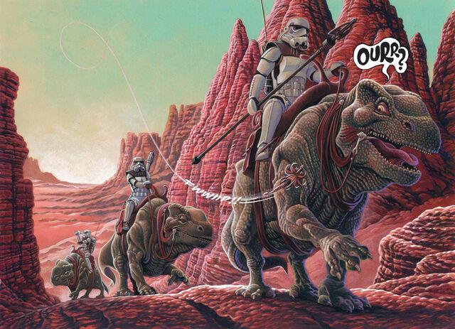 File:DewbackTroops-tales6.jpg