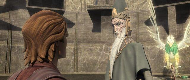 File:Father Anakin in Arena.jpg