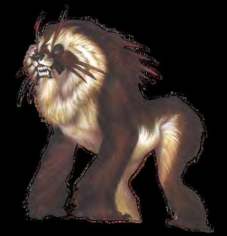 File:Jerethian clamberwolf.png