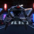 SV-3-Eradicator.png