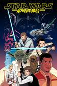 Star-Wars-Adventures-IDW
